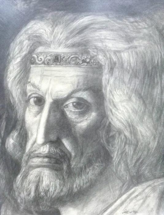 А. Исачев