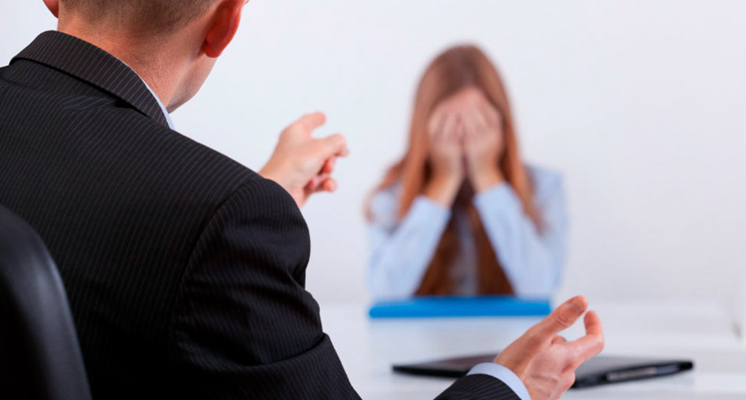 #10 Mini Lezioni di Marketing & Management