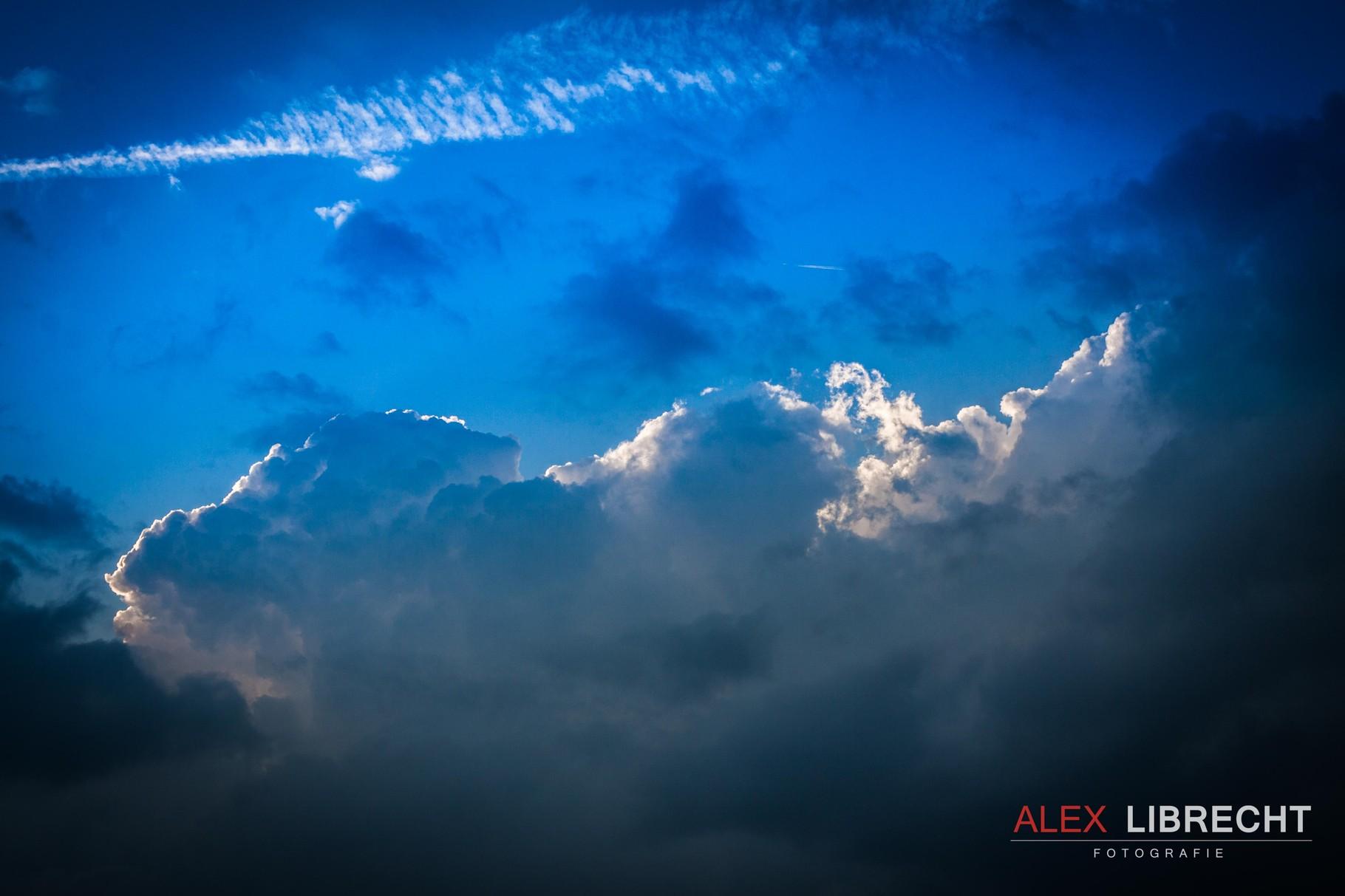 Altenoythe_Friesoythe_fotograf_friesoythe