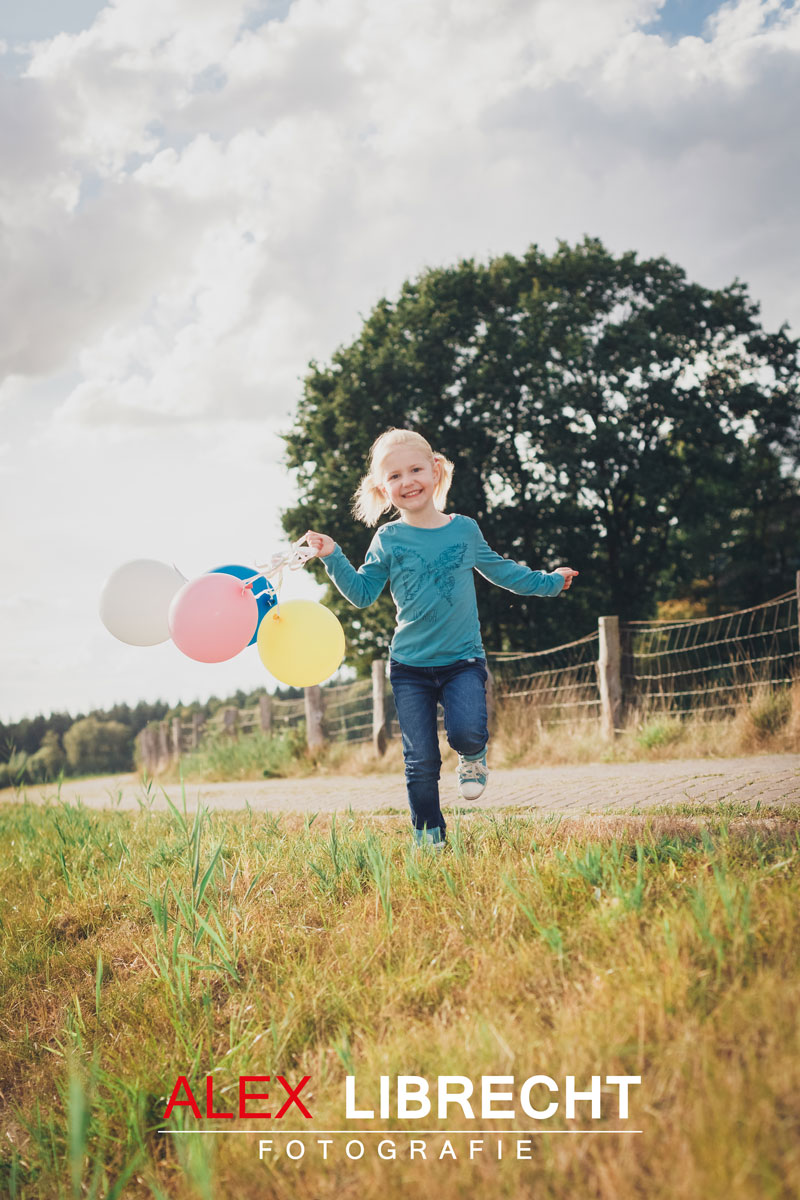 Outdoor, Familienfotoshooting, Friesoythe, Thülsfelder,Talsperre