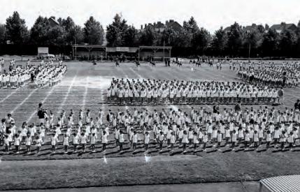 Lendit - 1960