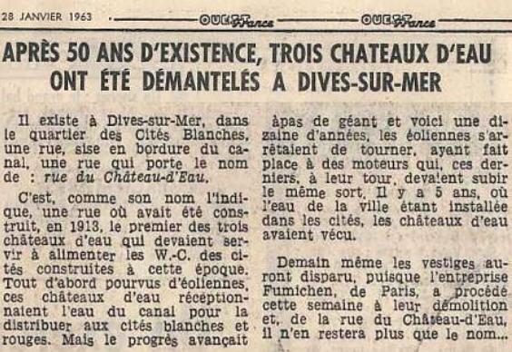 Article paru le 28 janvier 1963