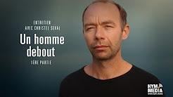 Vidéo Franck Lopvet Alexis Noël Magnétiseur