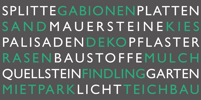 natursteine-kohler.de erscheint in neuem Gewand