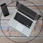 prestations tarifs rédacteur web et print freelance