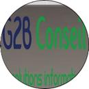 blog g2b conseil