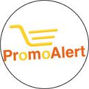 site promo alert