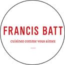 boutique en ligne francis batt