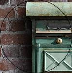 rédaction web et print freelance