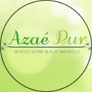 boutique en ligne azae pur