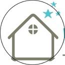 boutique en ligne la cabane de louison