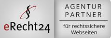 e-Recht24 ist Agentur-Partner der mab.digital
