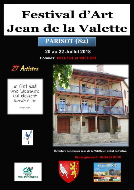 PLEIN CUIR Artisan RELIEUR à Parisot Tarn et garonne - artianat livre - reliure artisanale - métiers d'art - festival d'art -
