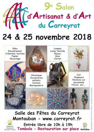 PLEIN CUIR - Artisan RELIEUR à Montauban - Artisanat Livres