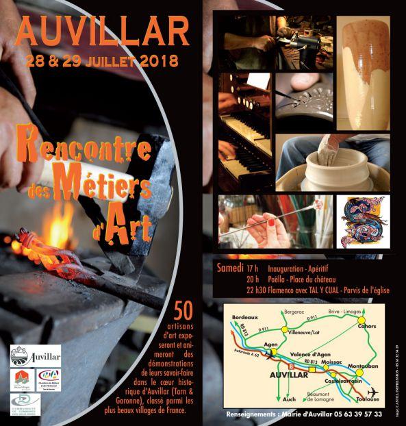 PLEIN CUIR Artisan RELIEUR à Auvillar Tarn et garonne - artisanat livre - reliure artisanale - métiers d'art