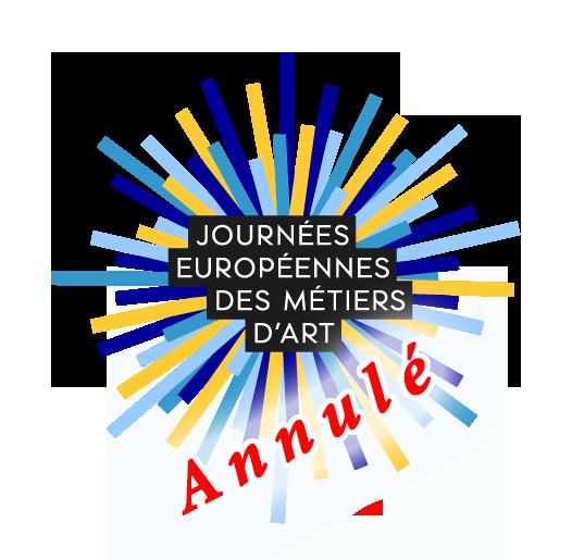 Journées Européennes des Métiers d'Art : du Vendredi 9 au Dimanche 11 avril 2021 à l'Atelier de Reliure (82)
