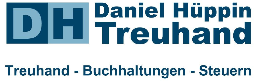 Treuhandbüro Daniel Hüppin