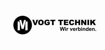Vogt Technik, Wangen