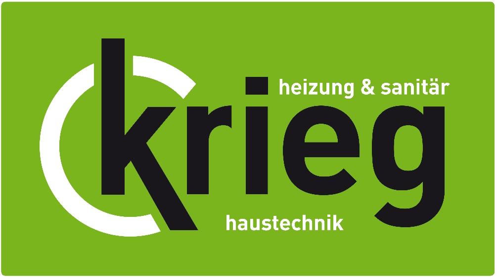 Krieg Haustechnik GmbH