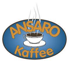Ansaro Kaffee