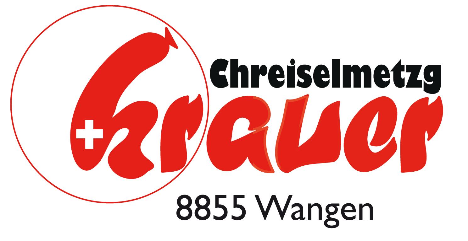 Chreiselmetzg Krauer