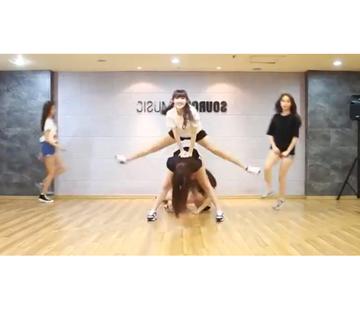 大阪 ダンス 主婦ダンス