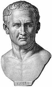 Ciceros Soziales Umfeld Peutinger Gymnasium Ellwangen Jagst 8