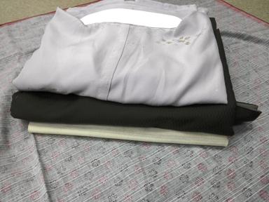 着物の荷物2