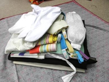着物の荷物3