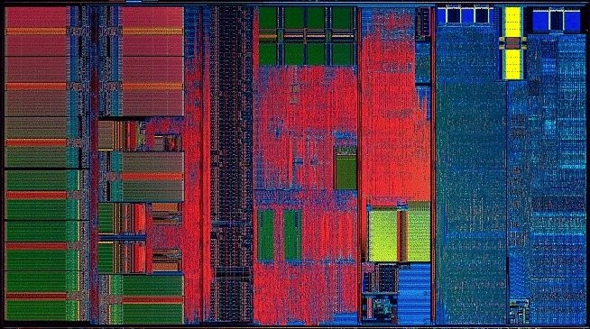 AMD K6-II die shot © Picture owner (http://www.chipsetc.com/uploads/1/2/4/4/1244189/8876903_orig.jpg?243)
