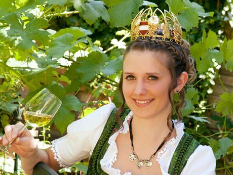 2011-2013 Elisabeth Hirschbüchler