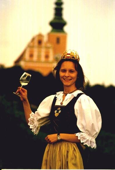 1997-1999 Waltraud Tögl