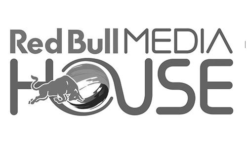 http://redbullmediahouse.com