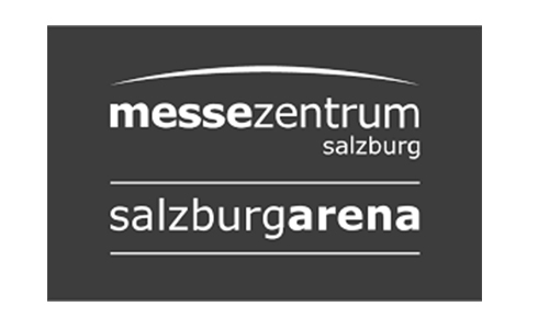 http://messezentrum-salzburg.at
