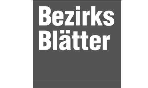 https://www.meinbezirk.at/salzburg