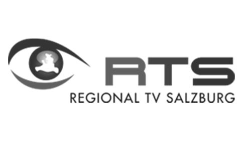 http://rts-salzburg.at