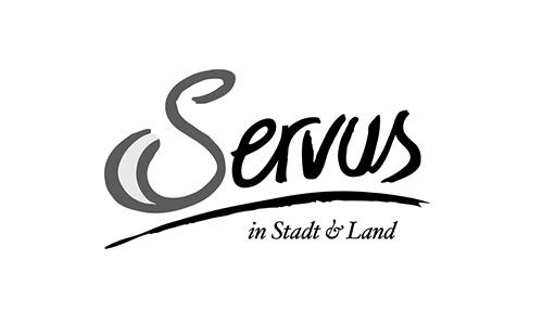 https://www.servus.com/tv/