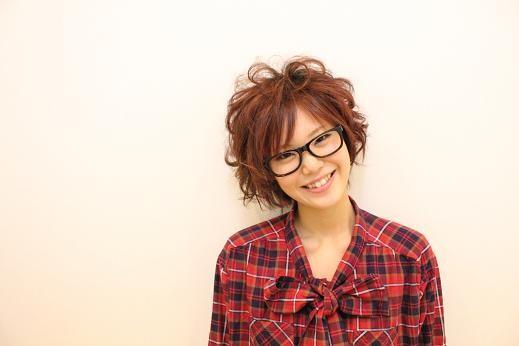 stylist photo yoshida