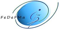 Centre agréé par la Fedefma
