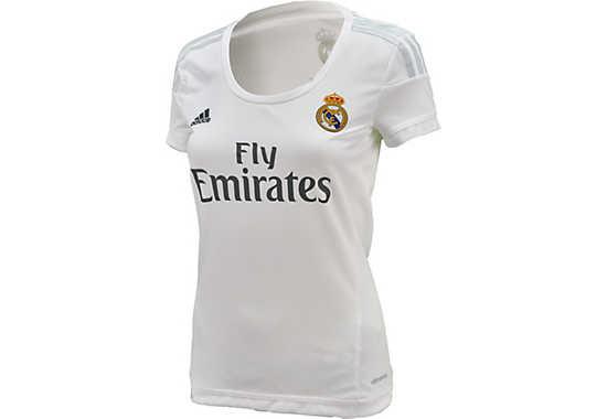 quality design e8079 78947 REAL MADRID - goal planet toronto woodbridge soccer store ...
