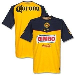 59d663f5297 CLUB AMERICA - goal planet toronto woodbridge soccer store soccer ...