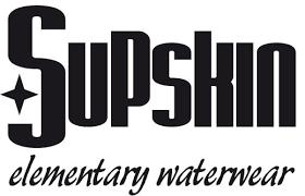 Supskin - Funktionskleidung für SUP
