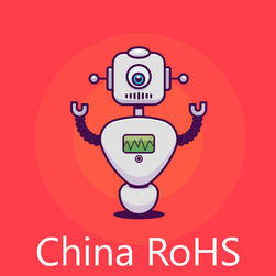 China RoHS Scope