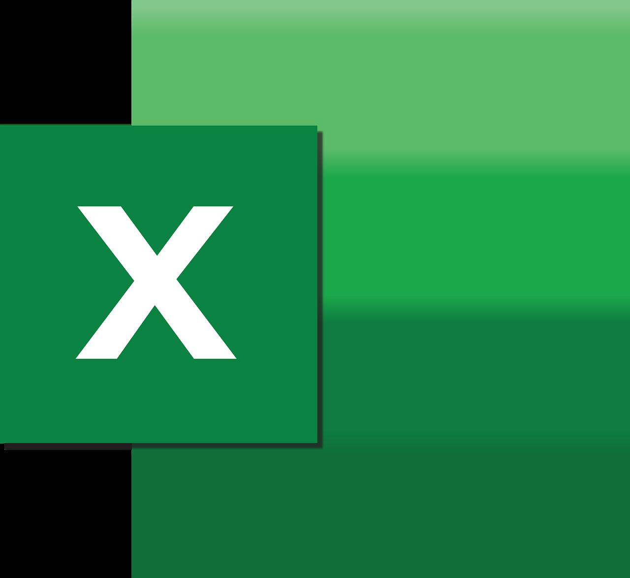 CMRT – Version 6.1 Released