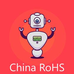 China RoHS Scope