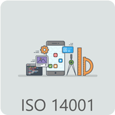ISO 14001 Environmental Management System Audit