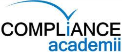 Compliance Academii Heroxx Enviropass