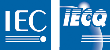 IEC and IECQ