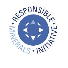 L'initiative pour les minéraux responsables