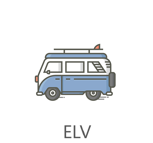 ELV End of Life Vehicules
